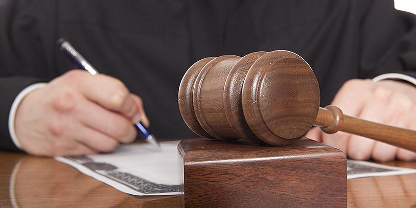 la Ley De Excepción Para Pago De Tiempo Extra A Empleados Asalariados