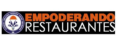 Logo Empoderando Restaurantes
