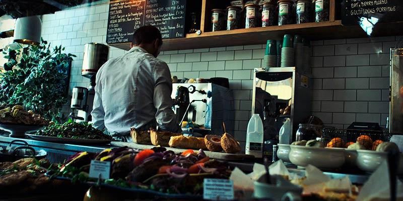 10 Maneras de incrementar las utilidades en tu restaurante Parte 2